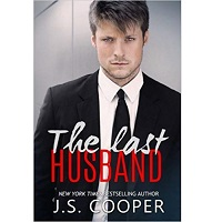 The Last Husband by J. S. Cooper PDF