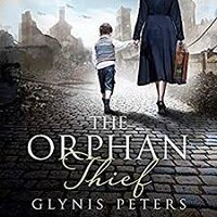 The Orphan Thief by Glynis Peters PDF Download