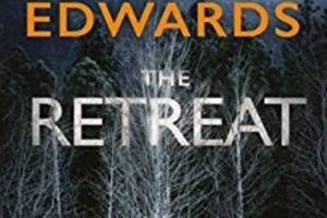 The Retreat by Mark Edwards PDF