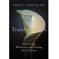The Transformation by James S. Gordon PDF