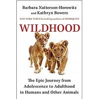 Wildhood by Barbara Natterson-Horowitz PDF Download