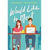 Would Like to Meet by Rachel Winters PDF