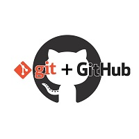 Beginning Git and GitHub by Mariot Tsitoara PDF Download