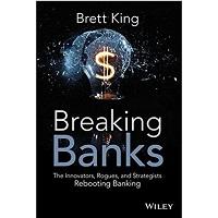 Breaking Banks by Brett King PDF Download
