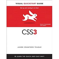 CSS3 by Jason Cranford Teague PDF