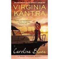 Carolina Blues by Virginia Kantra PDF Download