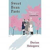 Download Sweet Bean Paste by Durian Sukegawa PDF