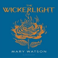 Download The Wickerlight by Mary Watson PDF