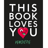 Download This Book Loves You by PewDiePie PDF