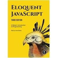 Eloquent JavaScript by Marijn Haverbeke PDF Download