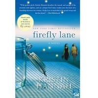 Firefly Lane by Kristin Hannah PDF