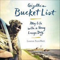 Gizelle's Bucket List by Lauren Fern Watt PDF Download