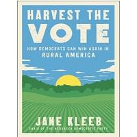 Harvest the Vote by Jane Kleeb PDF Download