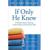 If Only He Knew by Gary Smalley PDF