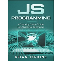 JavaScript Programming by Brain Jenkins PDF Download