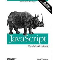 JavaScript by David Flanagan PDF