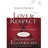 Love and Respect by Emerson Eggerichs PDF