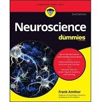 Neuroscience For Dummies by Frank Amthor PDF