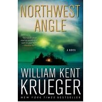 Northwest Angle by William Kent Krueger PDF Download