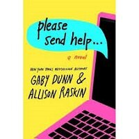 Please Send Help by Gaby Dunn PDF Download