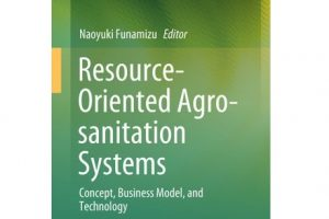 Resource-Oriented Agro-sanitation Systems by Naoyuki Funamizu PDF