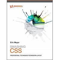 Smashing CSS by Eric Meyer PDF
