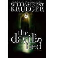 The Devil's Bed by William Kent Krueger PDF Download