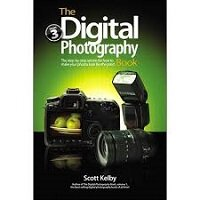 The Digital Photography by Scott Kelby PDF Download