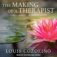 The Making of a Therapist by Louis Cozolino PDF Download