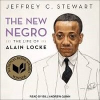 The New Negro by Jeffrey C. Stewart PDF Download