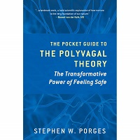 The Pocket Guide to the Polyvagal Theory by Stephen W. Porges PDF