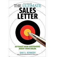 The Ultimate Sales Letter by Dan S. Kennedy PDF