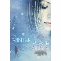 The Winter Place by Alexander Yates PDF Download