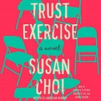 Trust Exercise by Susan Choi PDF Download