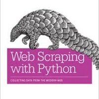 Web Scraping with Python by Ryan Mitchell PDF Download