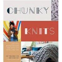 Chunky Knits by Alyssarhaye Graciano PDF Download