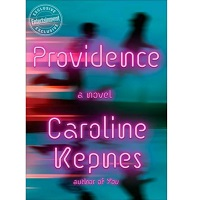 Download Providence by Caroline Kepnes PDF