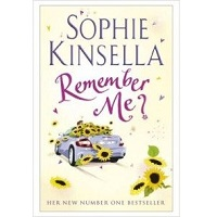 Download Remember Me? by Sophie Kinsella PDF