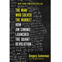 Download The Man Who Solved the Market by Gregory Zuckerman PDF