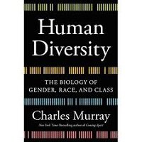 Human Diversity by Charles Murray PDF Download