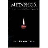 Metaphor by Zoltan Kovecses PDF Download