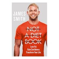 Not a Diet Book by James Smith PDF Download