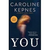 You by Caroline Kepnes PDF Download