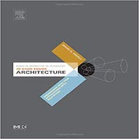 3D Game Engine Architecture by David H. Eberly PDF Download