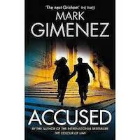 Accused by Mark Gimenez PDF Download