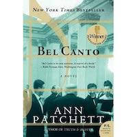 Bel Canto by Ann Patchett PDF Download