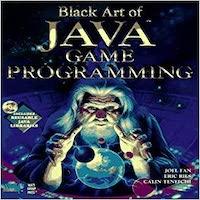 Black Art of Java Game Programming by Joel Fan PDF Download