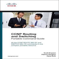 ccnp route portable command guide pdf free download