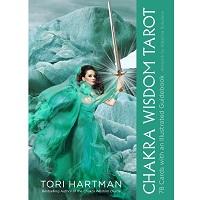 Chakras by Tori Hartman PDF Download