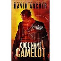 Code Name Camelot by David Archer PDF Download
